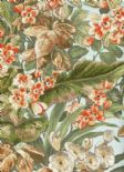 Beau Arts 2 Wallpaper BA220022 By Design iD For Colemans